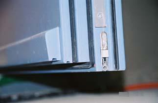 schlafzimmer t r schalldicht teak wood door design new. Black Bedroom Furniture Sets. Home Design Ideas
